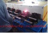 端部加热电炉设备